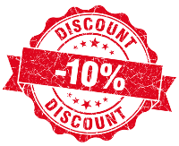 10 percent discount Bethesda locksmith
