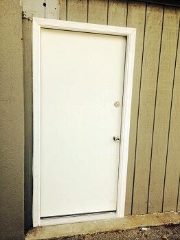 Door Installation Bethesda