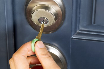 Residential Locksmith Bethesda