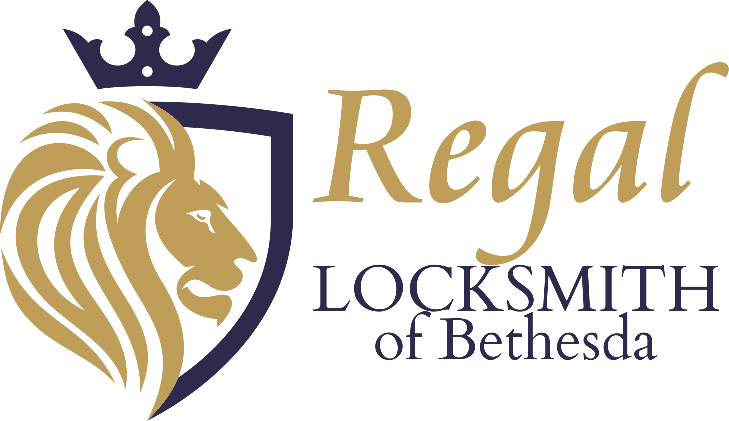Regal Locksmith of Bethesda