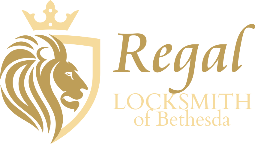 Regal Locksmith Bethesda MD
